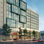 VHDC-Building-Rendering-