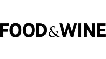 Fall Restaurant Openings: 2020