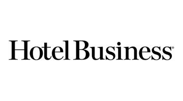 Virgin Hotels Opens in Nashville; More Debuts