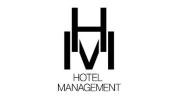 Hotels open doors across the country