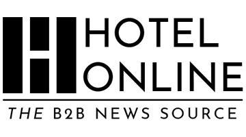 Virgin Hotels Nashville Opens Its Doors