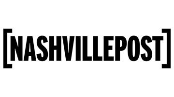 Virgin Hotel Nashville opens on Music Row