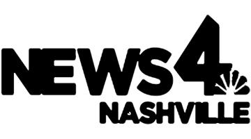 Nashville's Virgin Hotel opens July 1